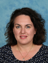 Helen Francione
