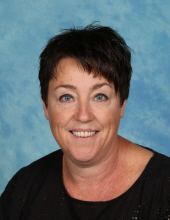 Jodi Walsh