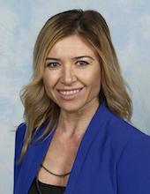 Suzan Yaman