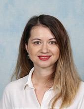 Jelena Krajisnik